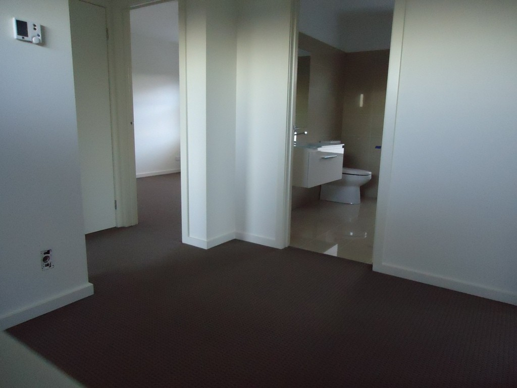 Property For Rent 80 Wright Street Mckinnon VIC 3204 11