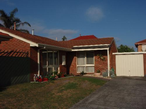 Property For Sold Clarinda 3169 VIC 1