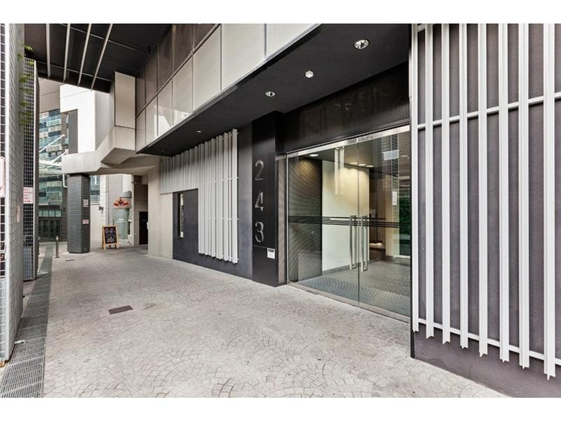 Property For Rent 1406/243 Franklin street Melbourne VIC 3000 2