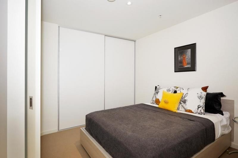 Property For Rent 1406/243 Franklin street Melbourne VIC 3000 5