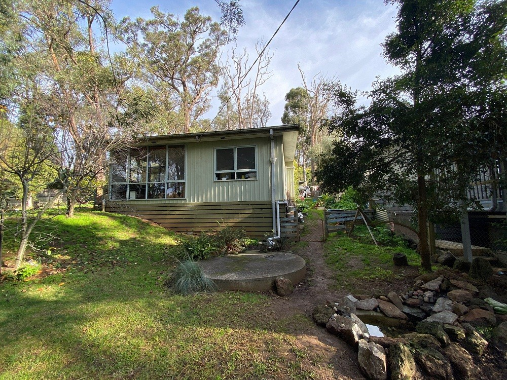 52 Red Hill Road Red Hill VIC 3937