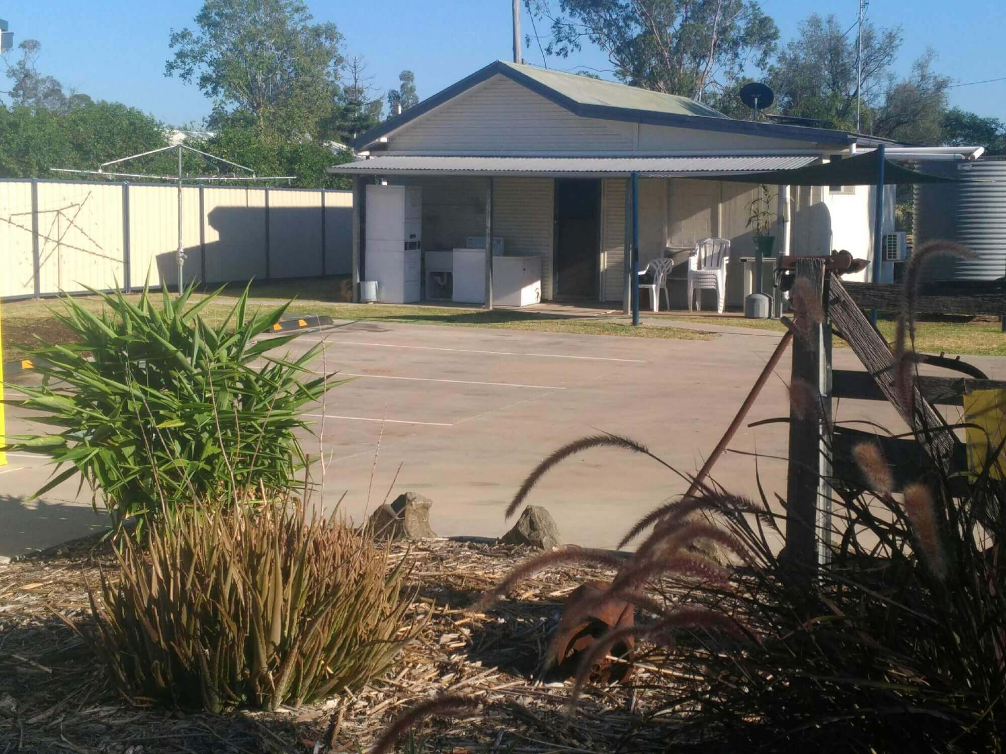 Property For Sale 20 Wambo Street Condamine QLD 4416 11