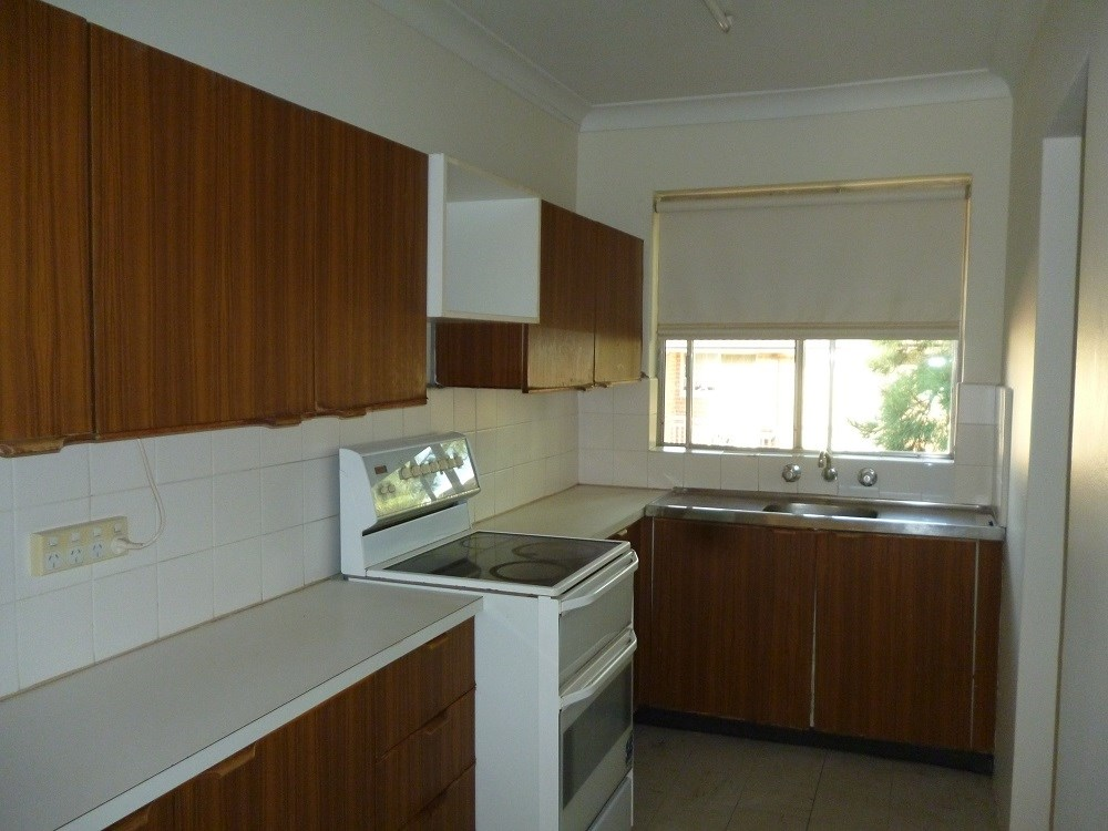 Unit 12/15 Ethel Street Eastwood NSW 2122
