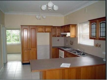 82 Burwood Rd Croydon Park NSW 2133