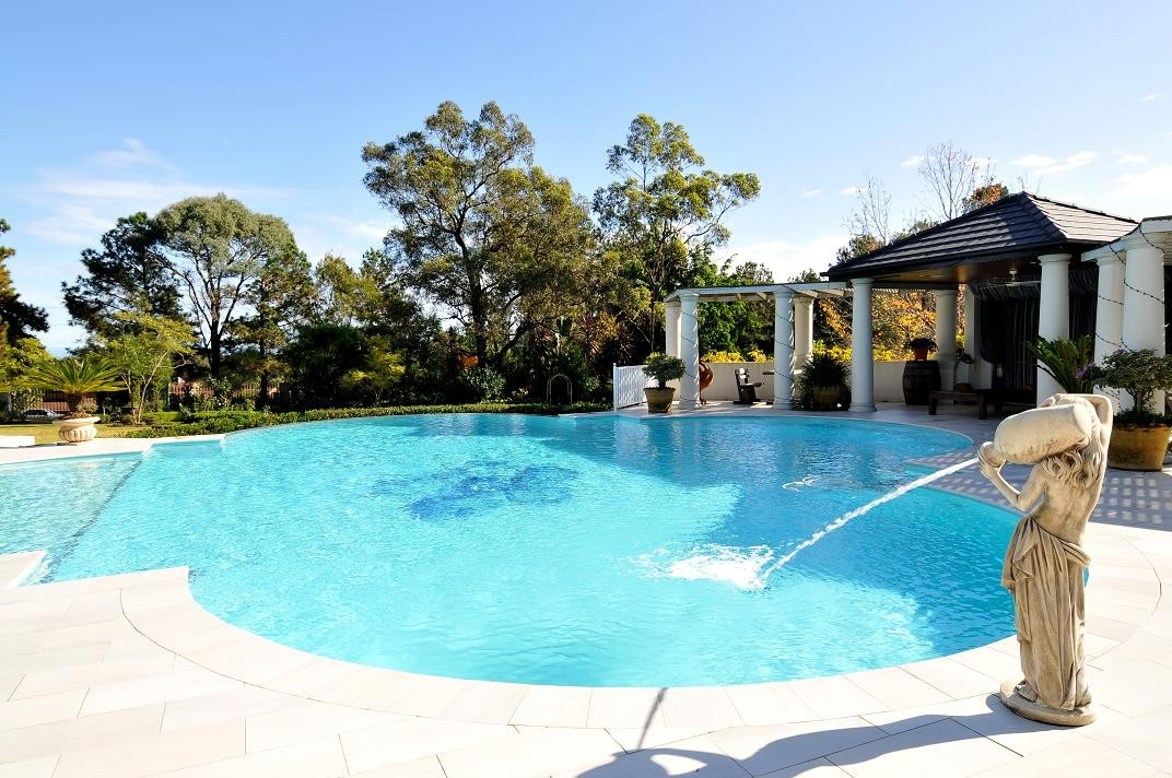 Property For Rent 11 Ascot Road Kenthurst NSW 2156 27