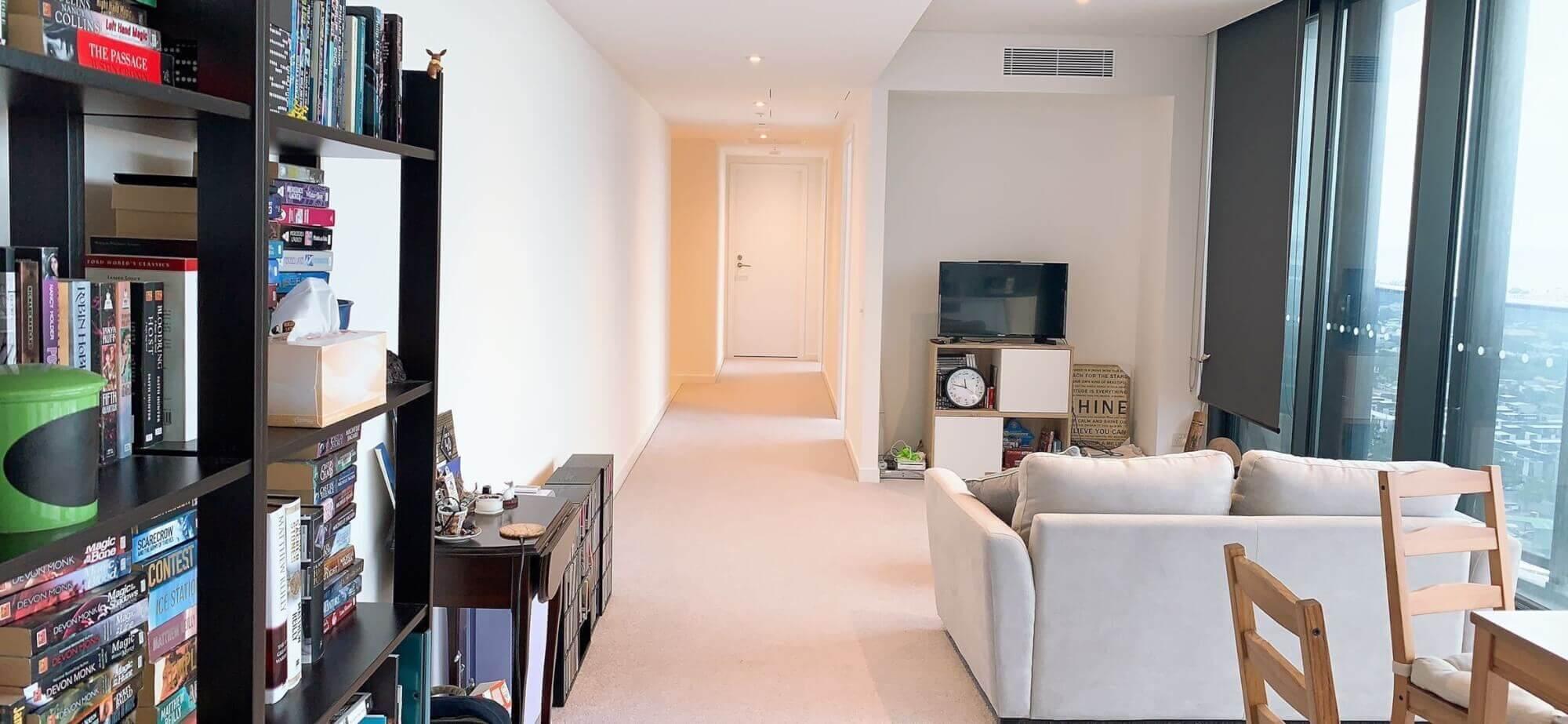 Property For Sale 3205/100 Lorimer Street Docklands VIC 3008 3