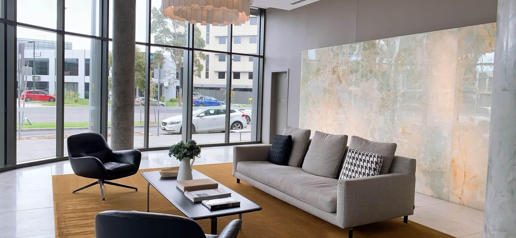 Property For Sale 3205/100 Lorimer Street Docklands VIC 3008 8