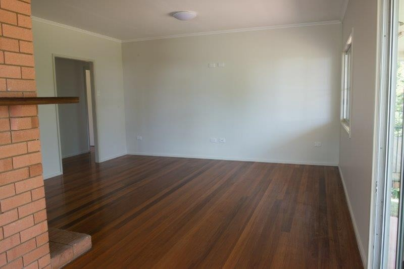 Property For Sale 5-11 Maher Street Atherton QLD 4883 11