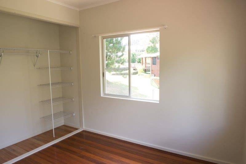Property For Sale 5-11 Maher Street Atherton QLD 4883 15