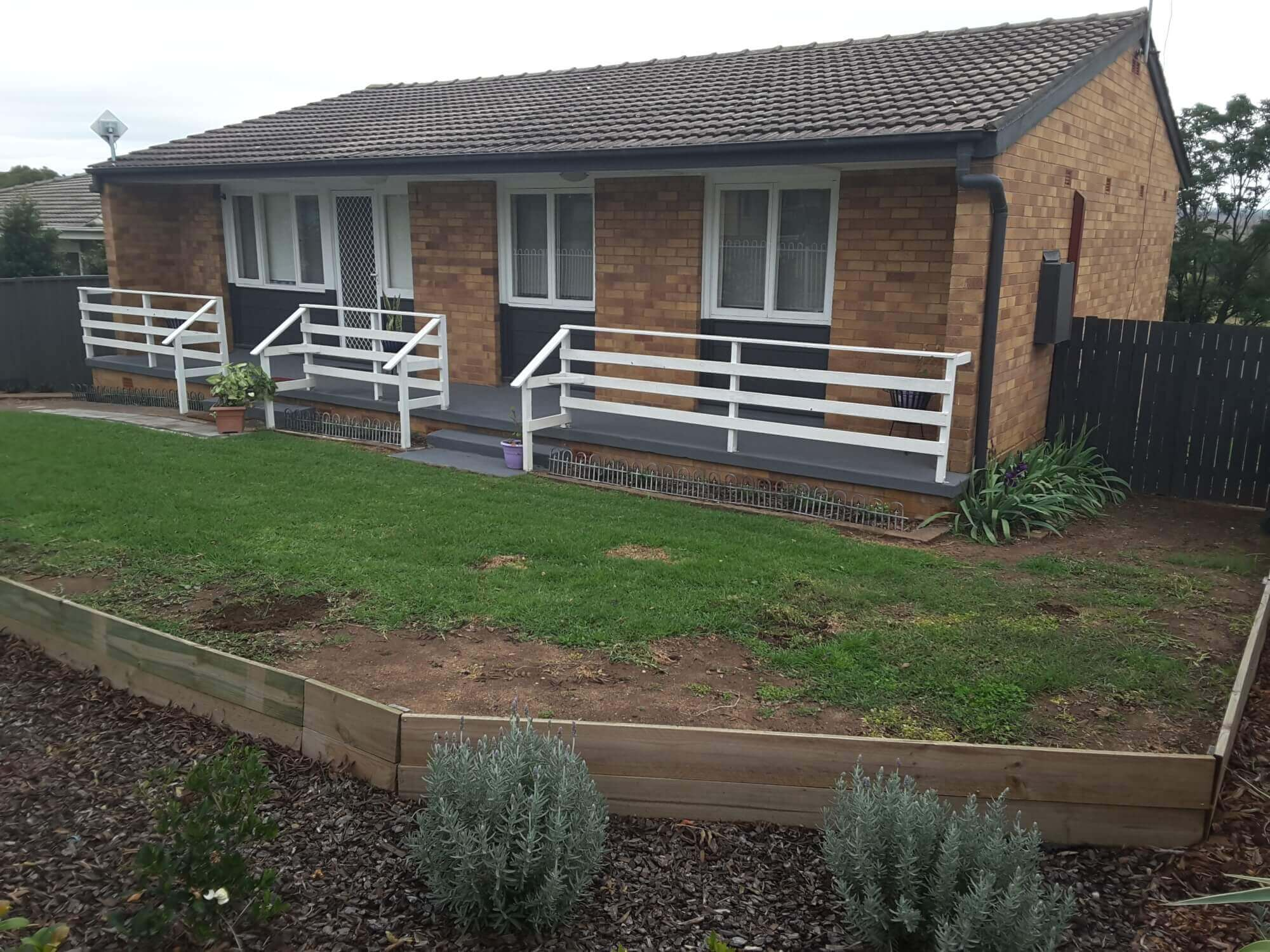 32 Tobruk Avenue Muswellbrook NSW 2333