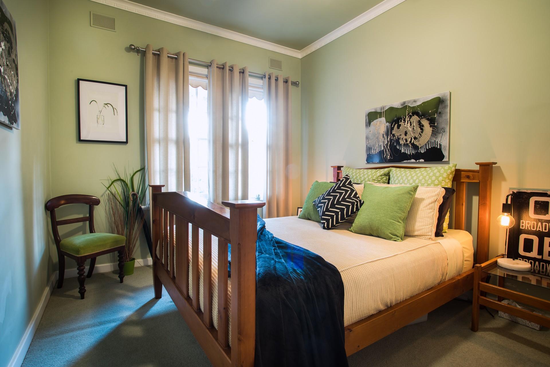Property For Sale 37-39 Beulah Avenue Maitland SA 5573 15