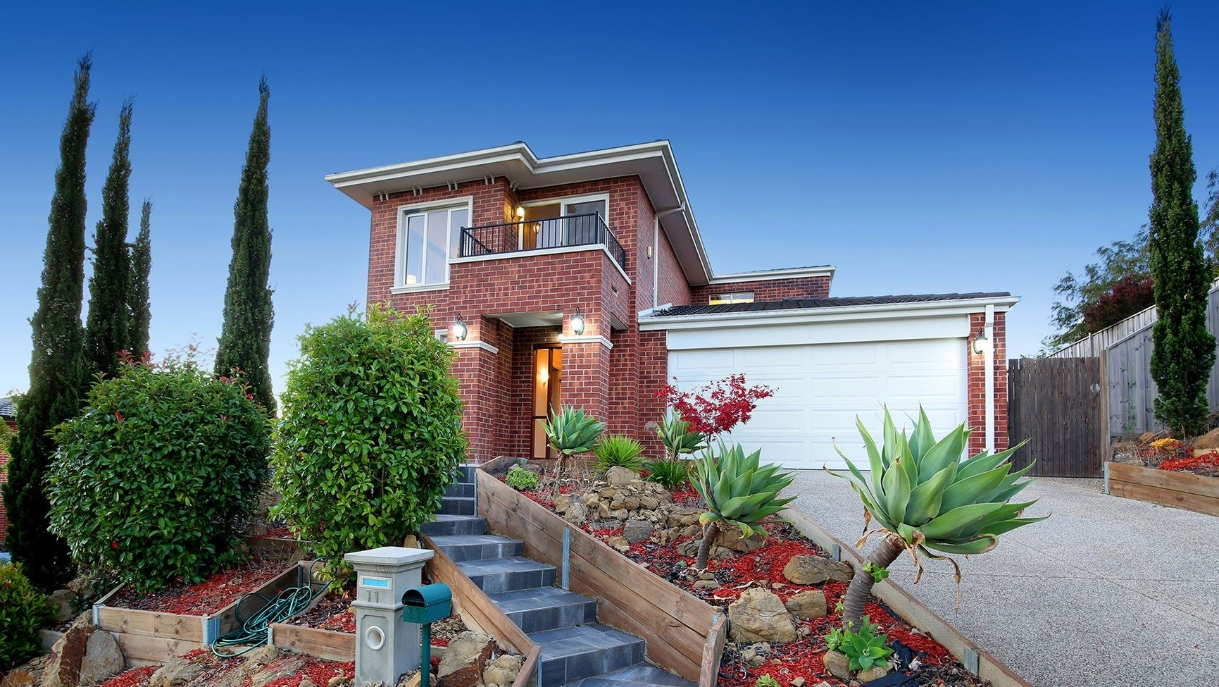 Property for sale 11 Vilaine Street Highton VIC 3216