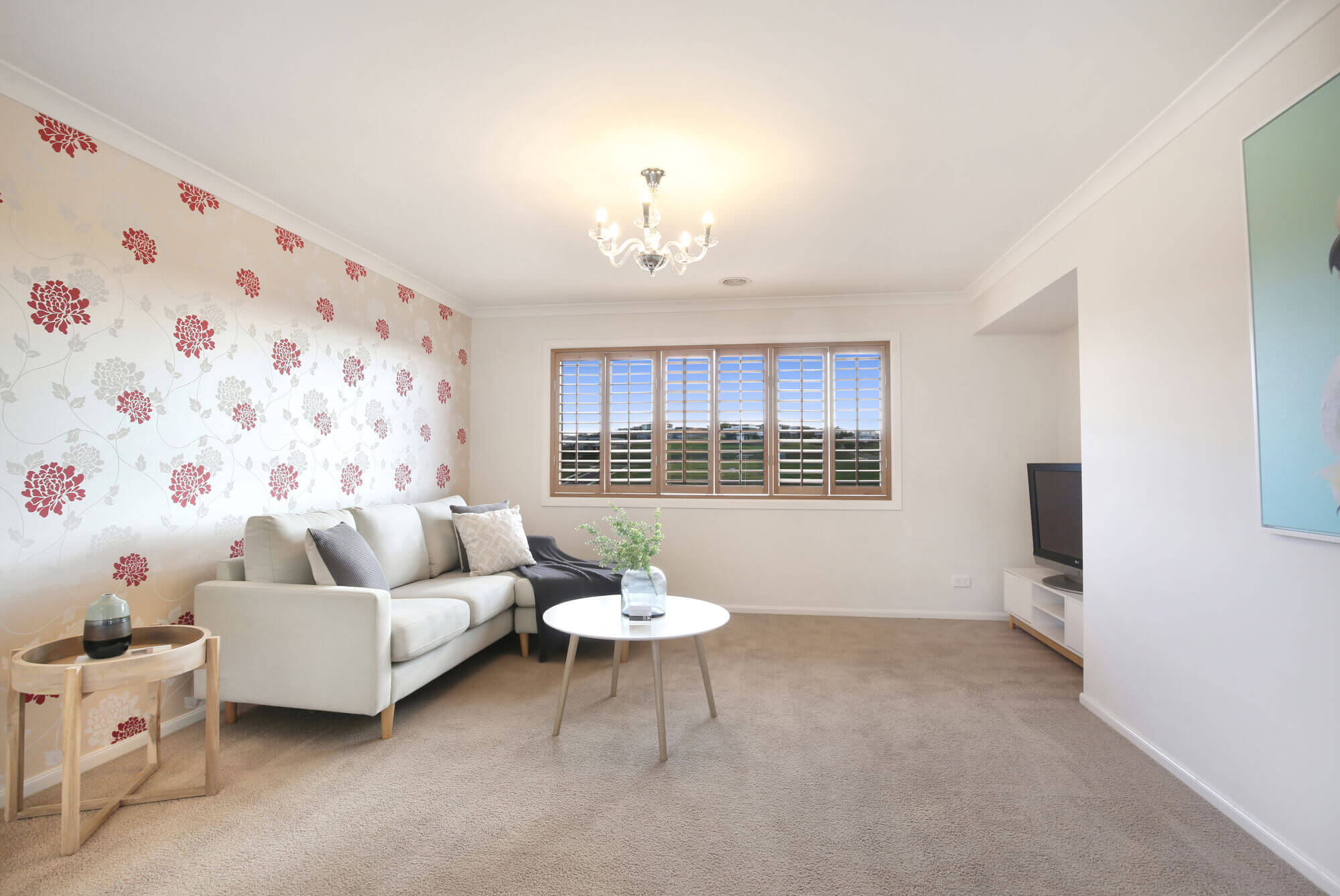 Property For Sale 11 Vilaine Street Highton VIC 3216 12