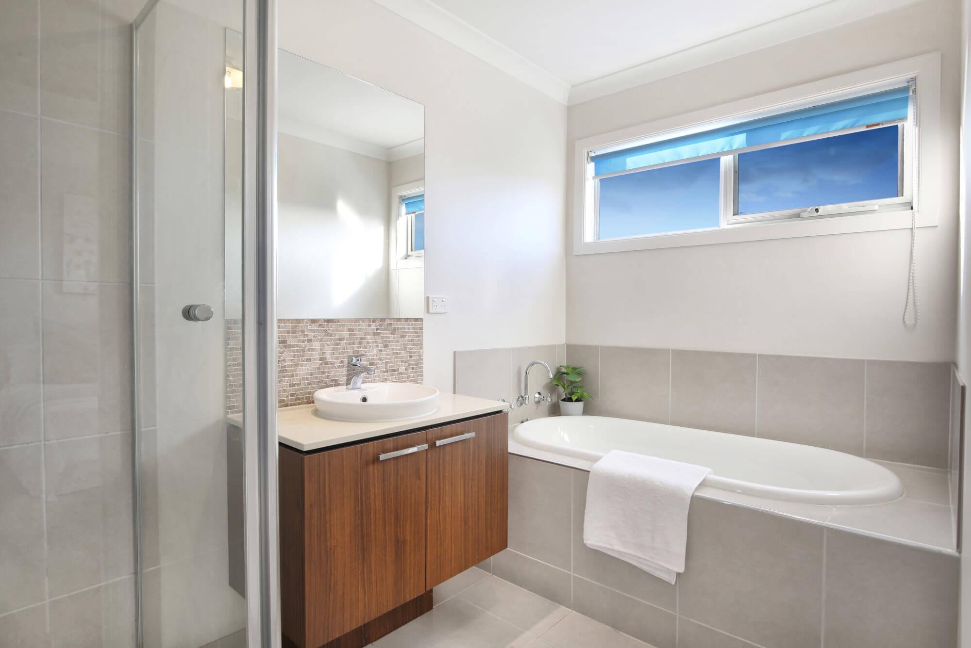 Property For Sale 11 Vilaine Street Highton VIC 3216 11