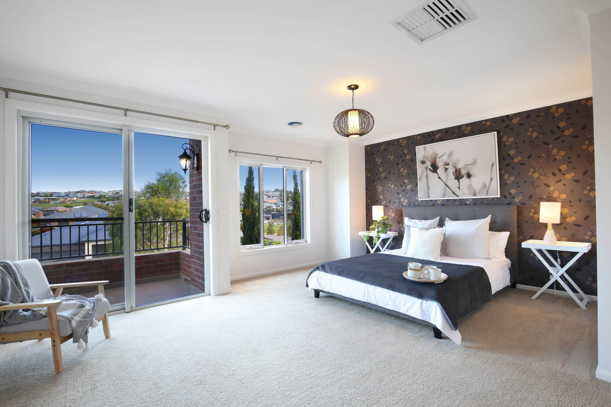 Property For Sale 11 Vilaine Street Highton VIC 3216 6