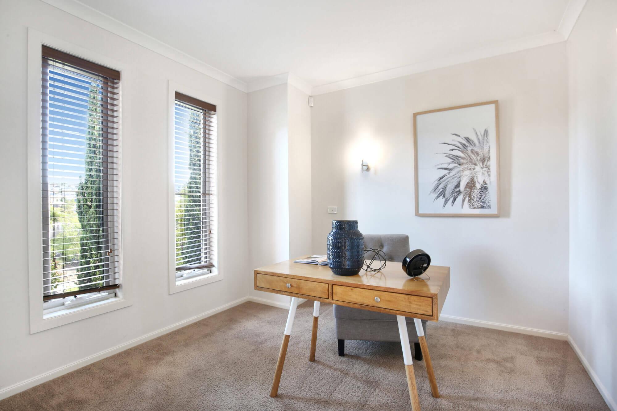 Property For Sale 11 Vilaine Street Highton VIC 3216 5