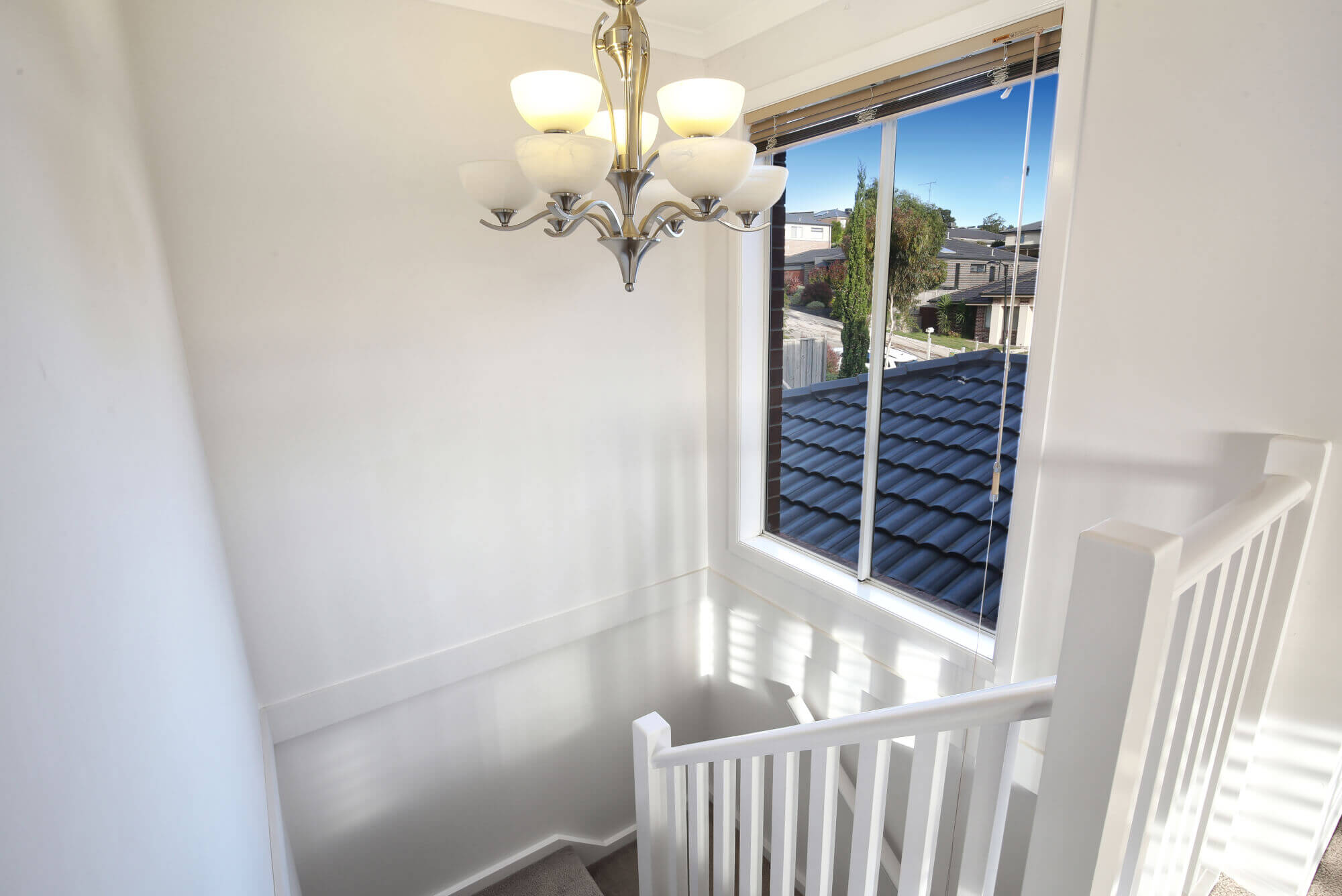Property For Sale 11 Vilaine Street Highton VIC 3216 10