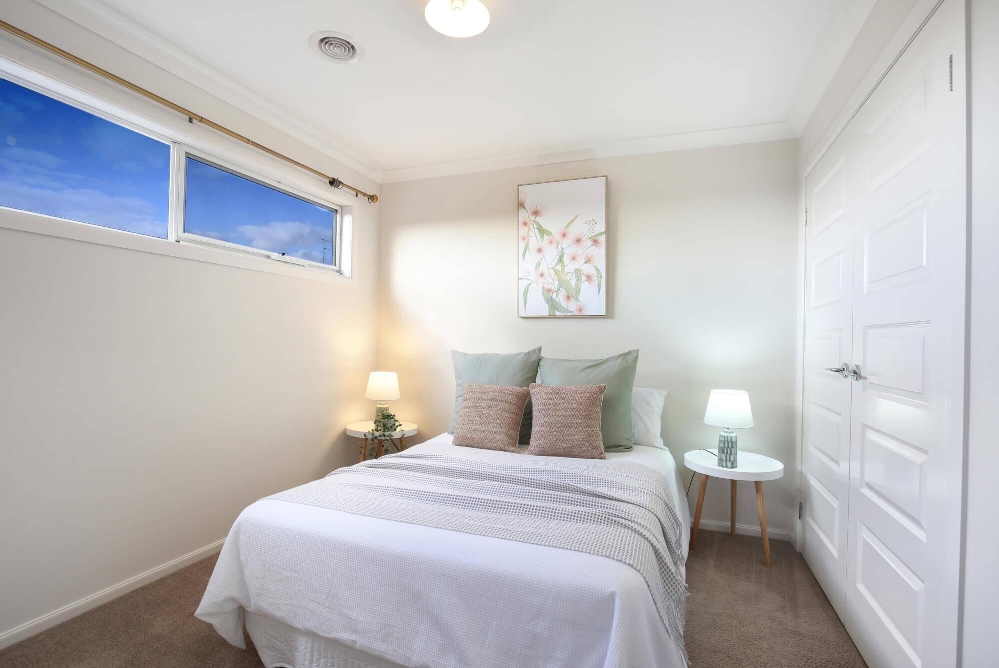 Property For Sale 11 Vilaine Street Highton VIC 3216 8