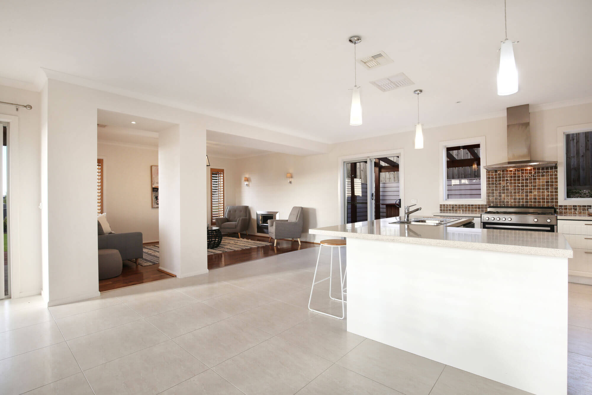 Property For Sale 11 Vilaine Street Highton VIC 3216 4