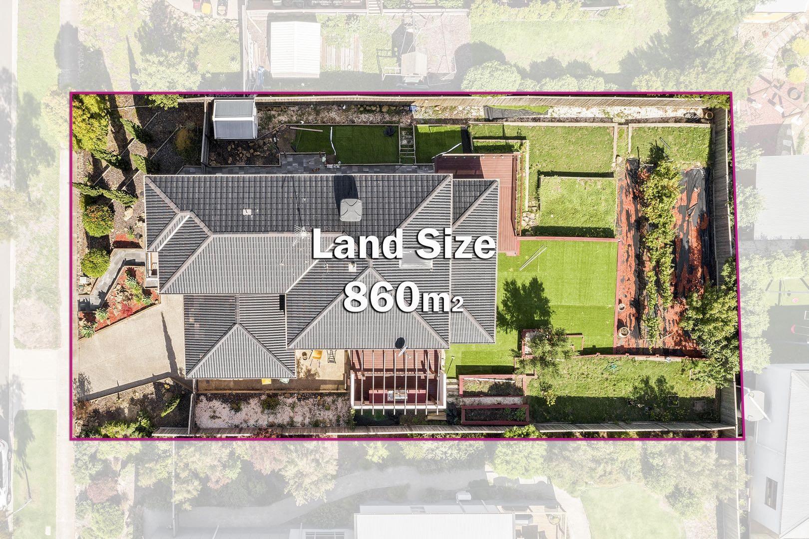 Property For Sale 11 Vilaine Street Highton VIC 3216 24