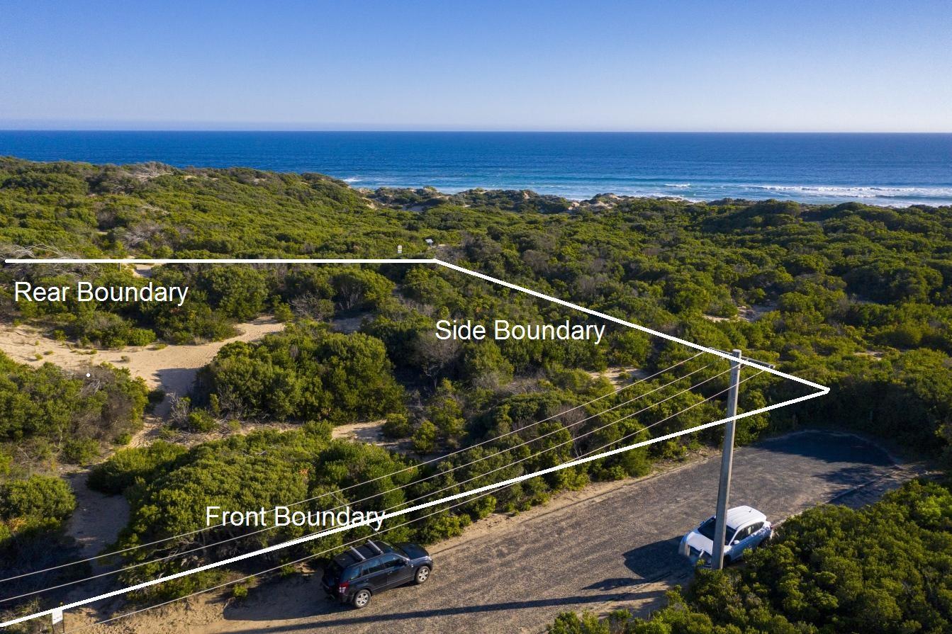 Property For Sale 19-25 Krynen Street St Andrews Beach VIC 3941 6