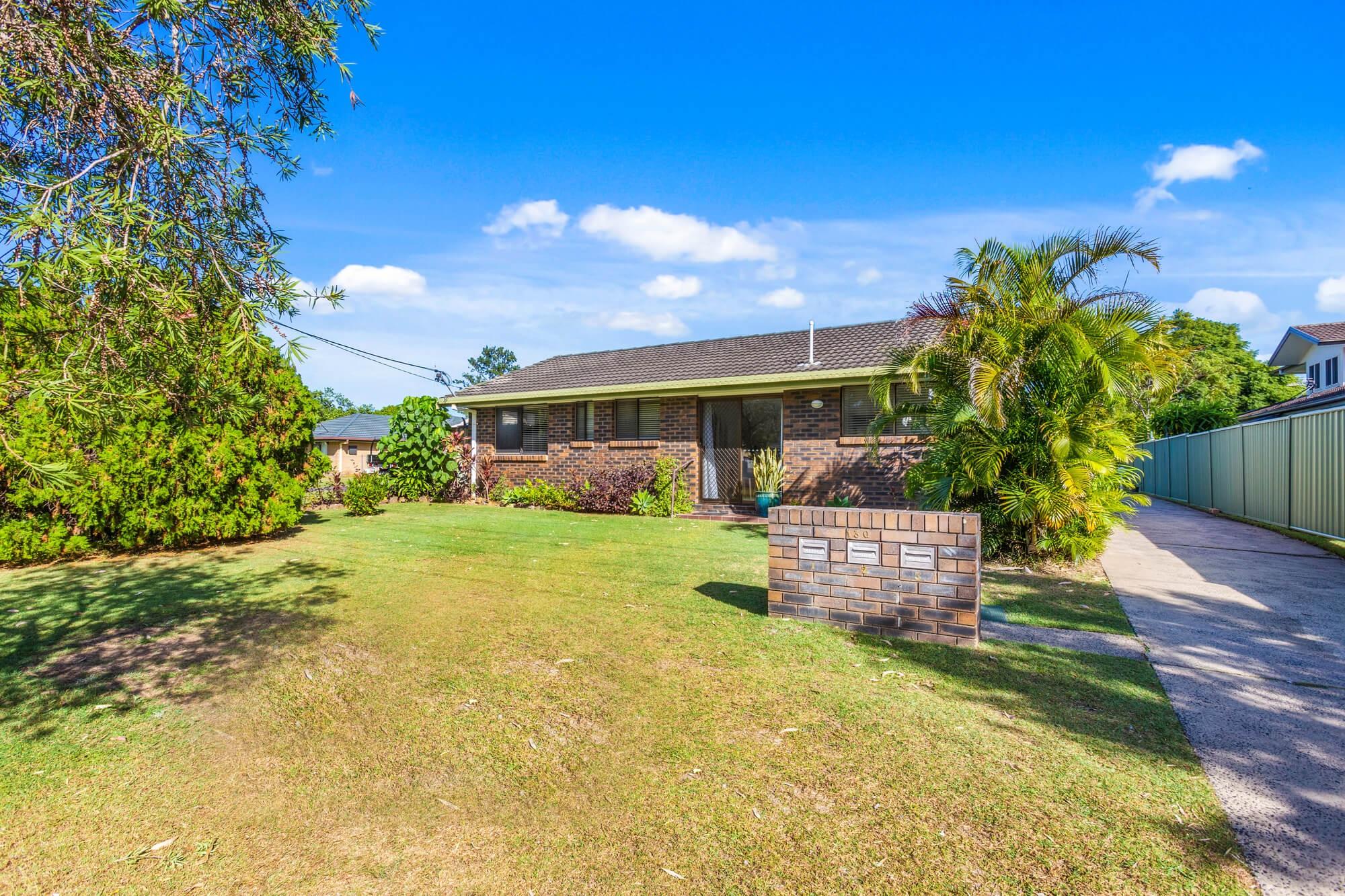 1/130 Jacaranda Avenue Tweed Heads West NSW 2485