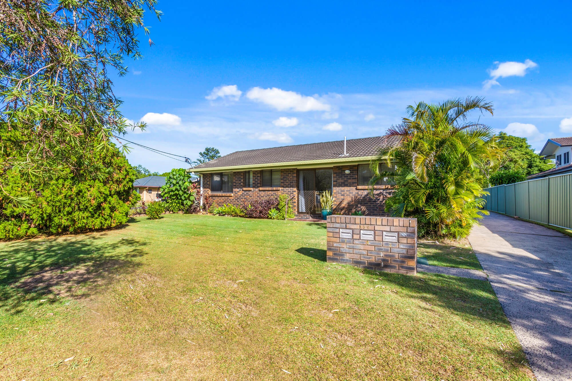 1/130 Jacaranda Avenue Tweed Heads West NSW 2485