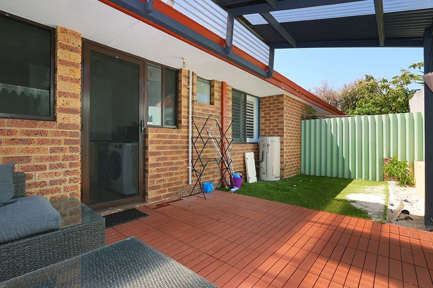 Property For Rent 2/15 Caledonian Avenue Maylands WA 6051 15