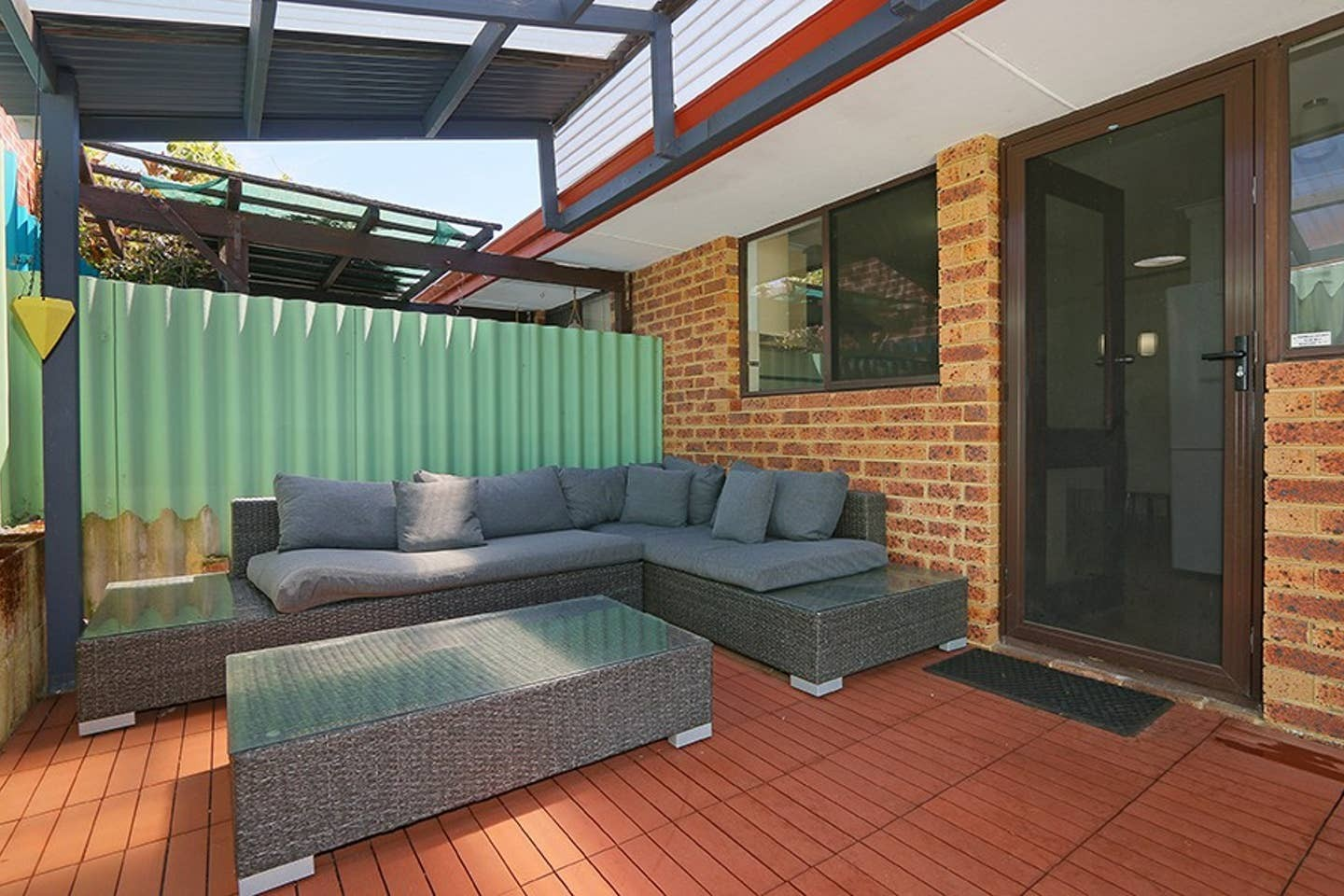 Property For Rent 2/15 Caledonian Avenue Maylands WA 6051 14