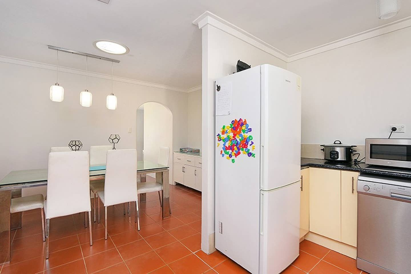 Property For Rent 2/15 Caledonian Avenue Maylands WA 6051 6