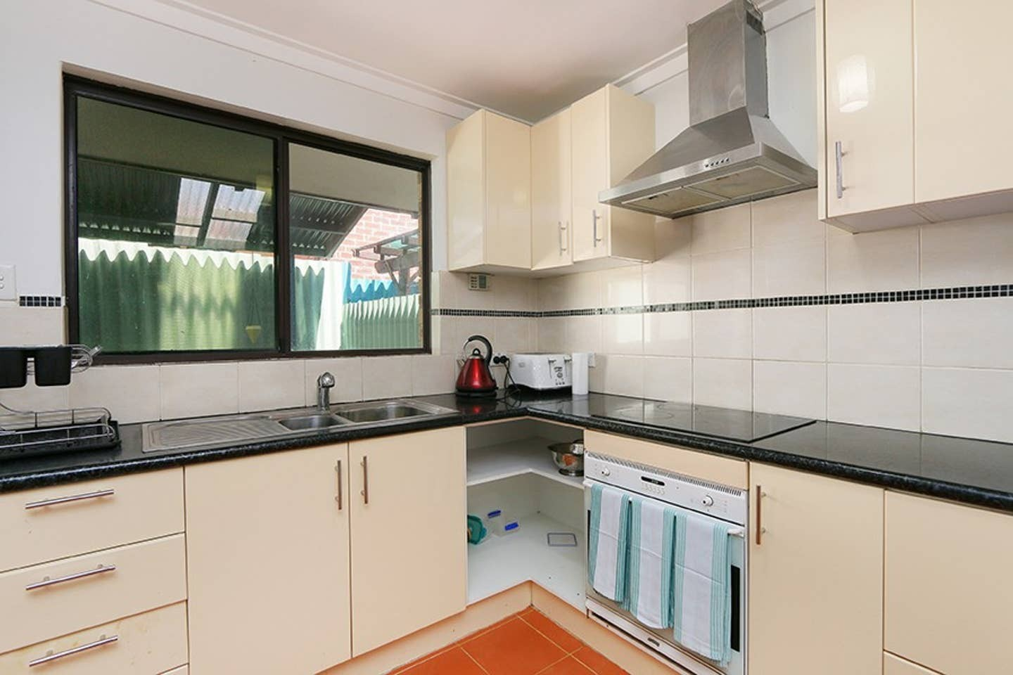 Property For Rent 2/15 Caledonian Avenue Maylands WA 6051 5