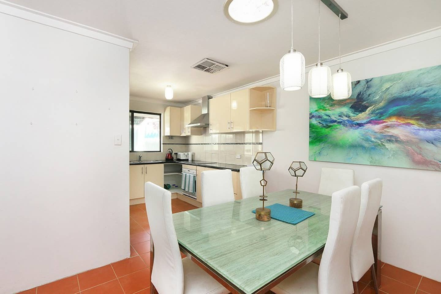 Property For Rent 2/15 Caledonian Avenue Maylands WA 6051 3