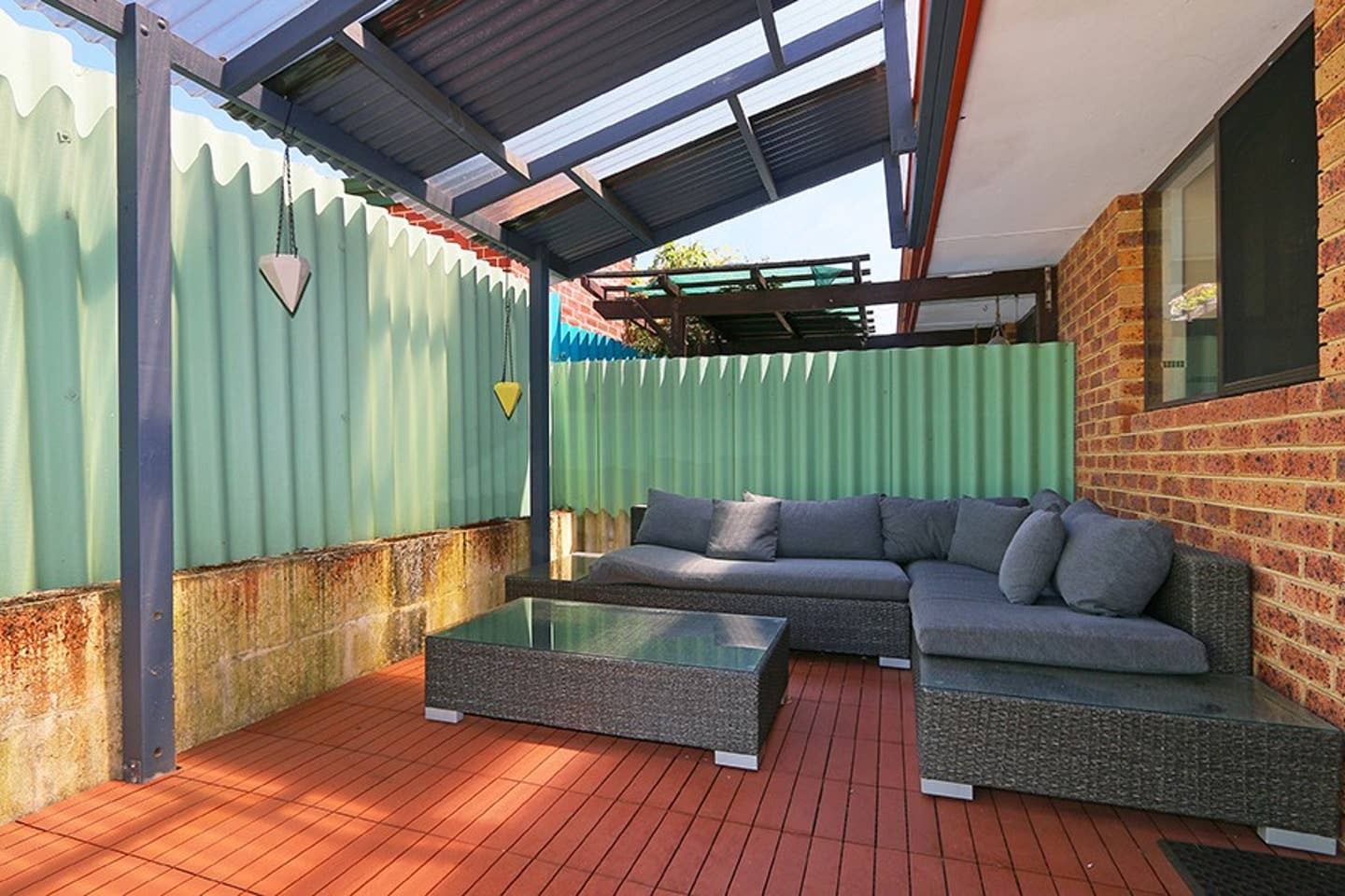 Property For Rent 2/15 Caledonian Avenue Maylands WA 6051 13