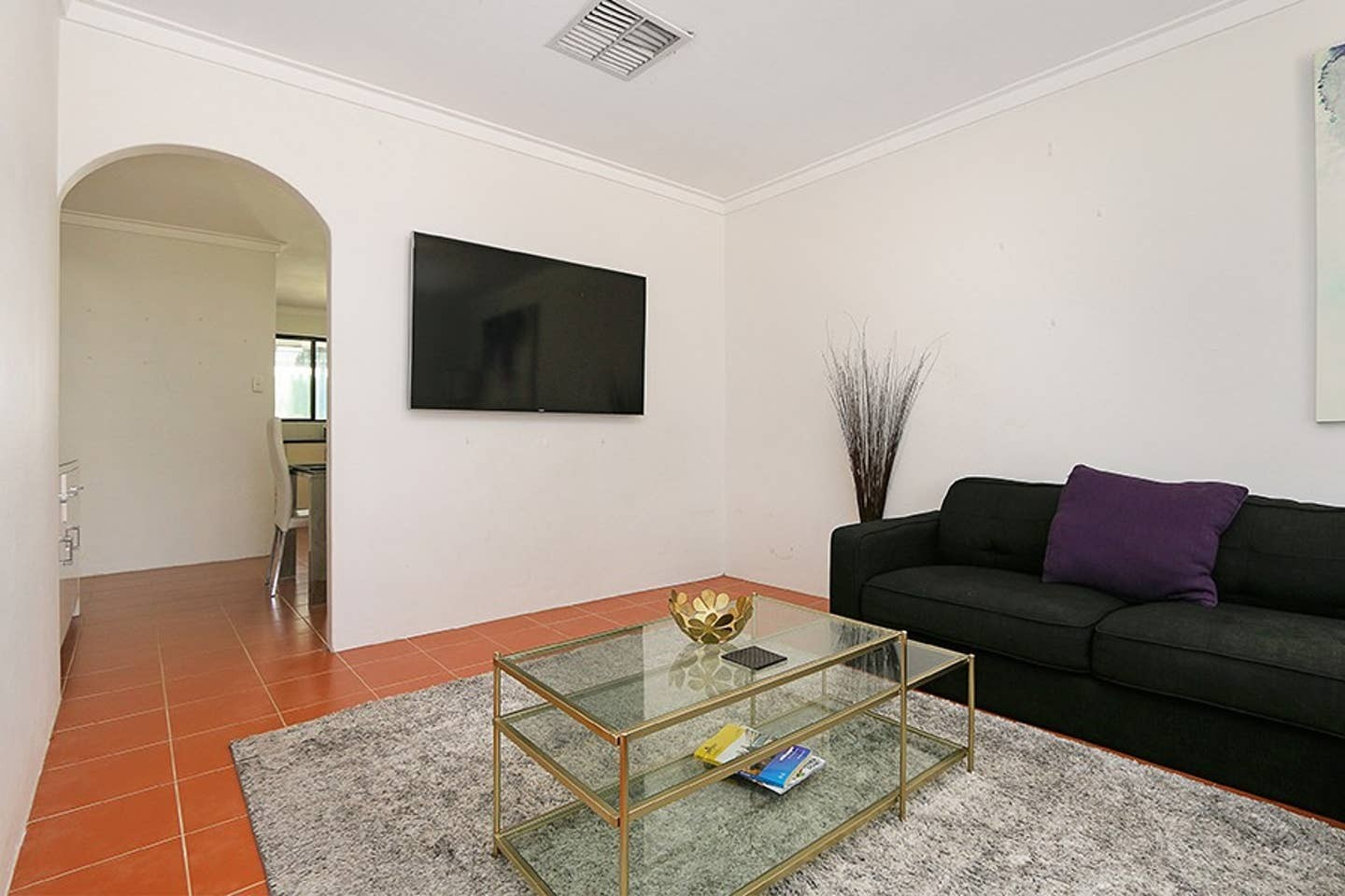 Property For Rent 2/15 Caledonian Avenue Maylands WA 6051 2