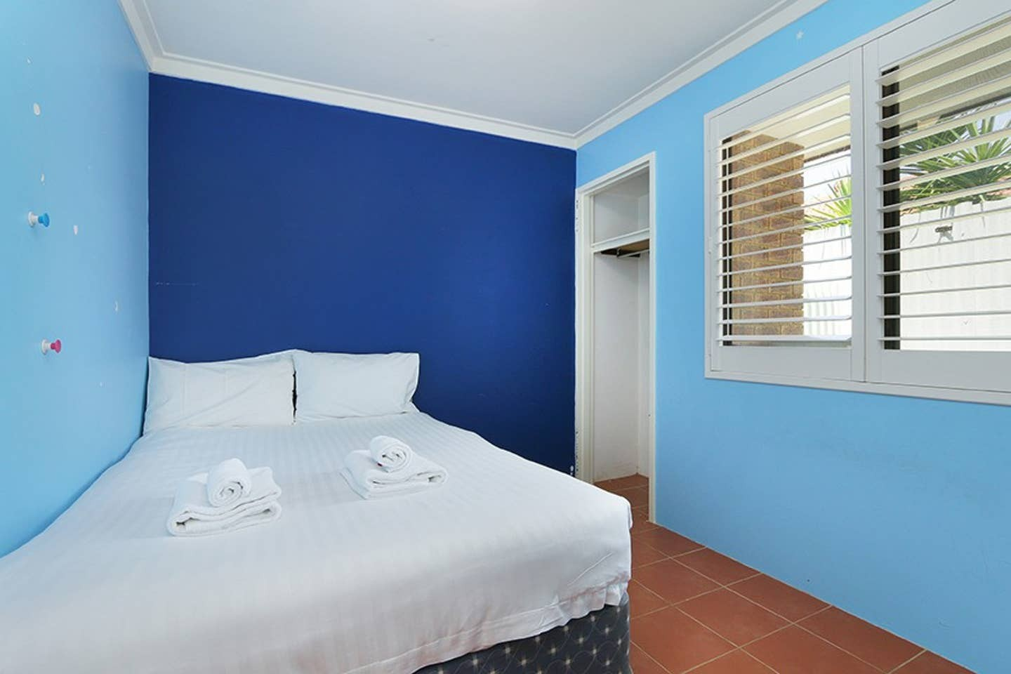 Property For Rent 2/15 Caledonian Avenue Maylands WA 6051 9