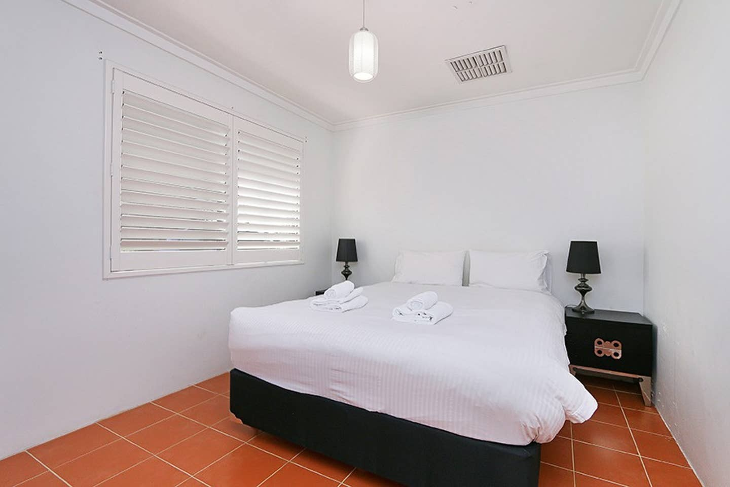 Property For Rent 2/15 Caledonian Avenue Maylands WA 6051 8