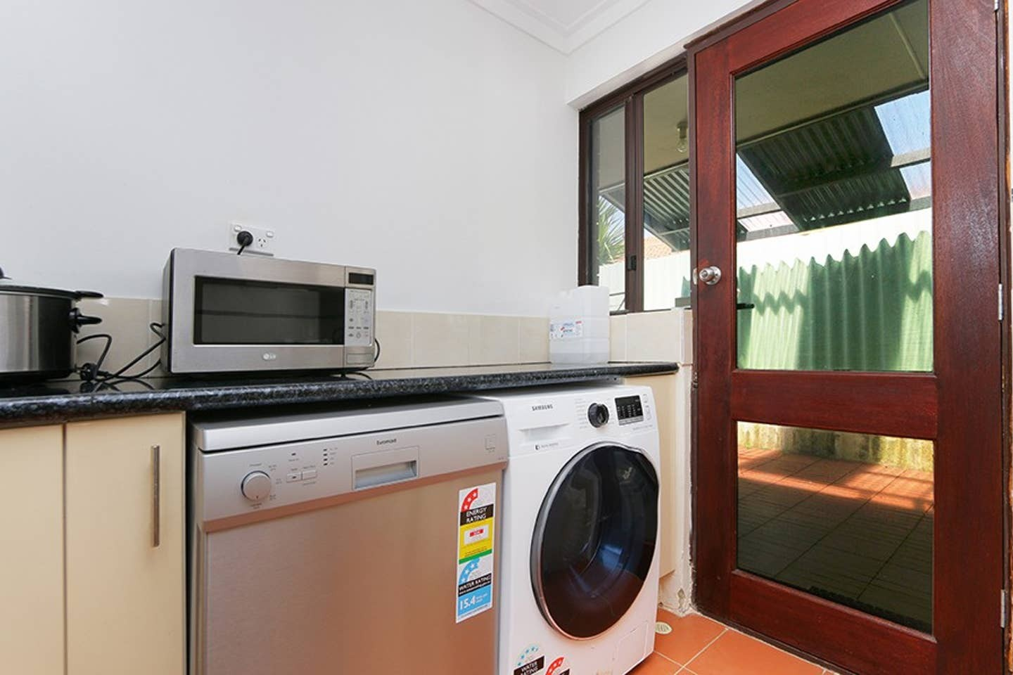 Property For Rent 2/15 Caledonian Avenue Maylands WA 6051 12