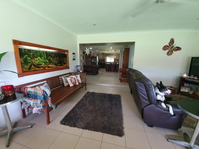 Property For Sale 323 El Arish Mission Beach Road Mission Beach QLD 4852 6