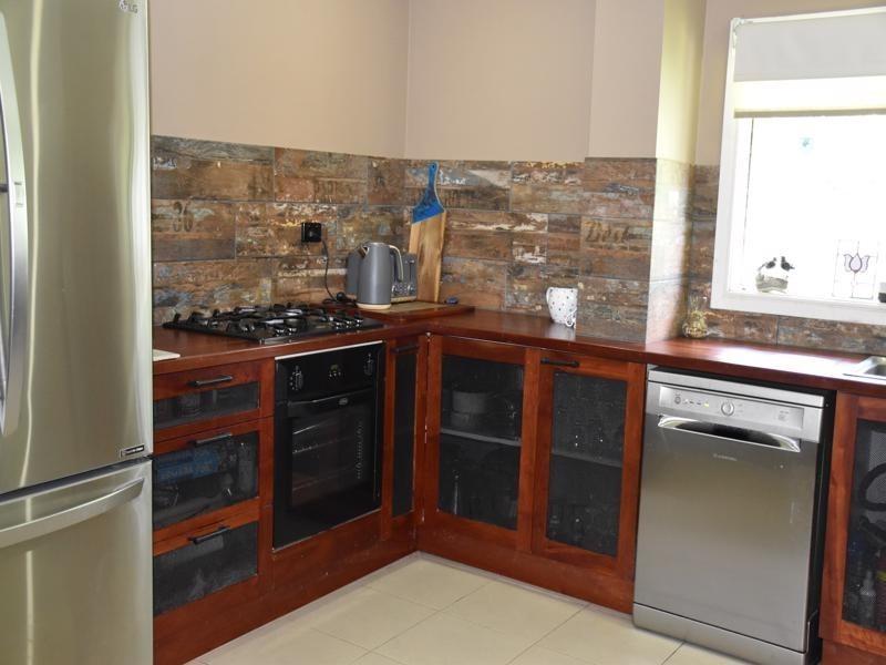 Property For Sale 323 El Arish Mission Beach Road Mission Beach QLD 4852 8