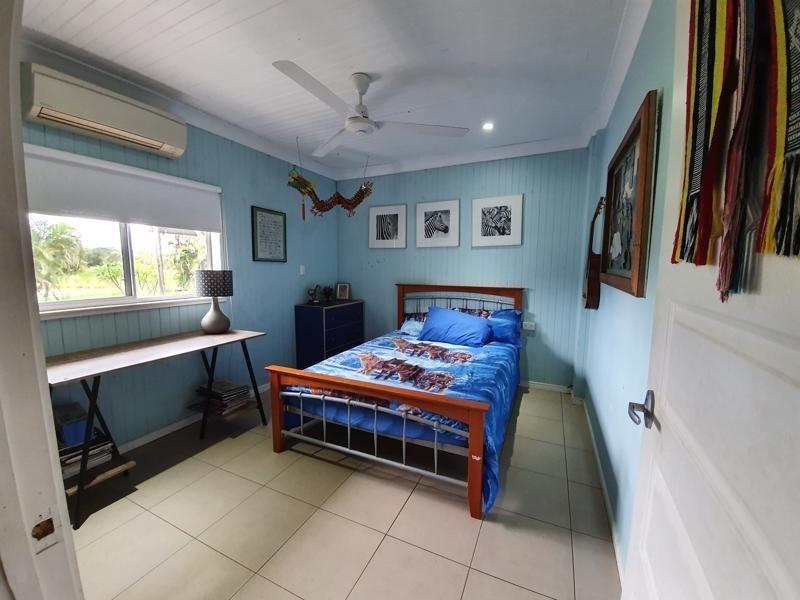 Property For Sale 323 El Arish Mission Beach Road Mission Beach QLD 4852 13