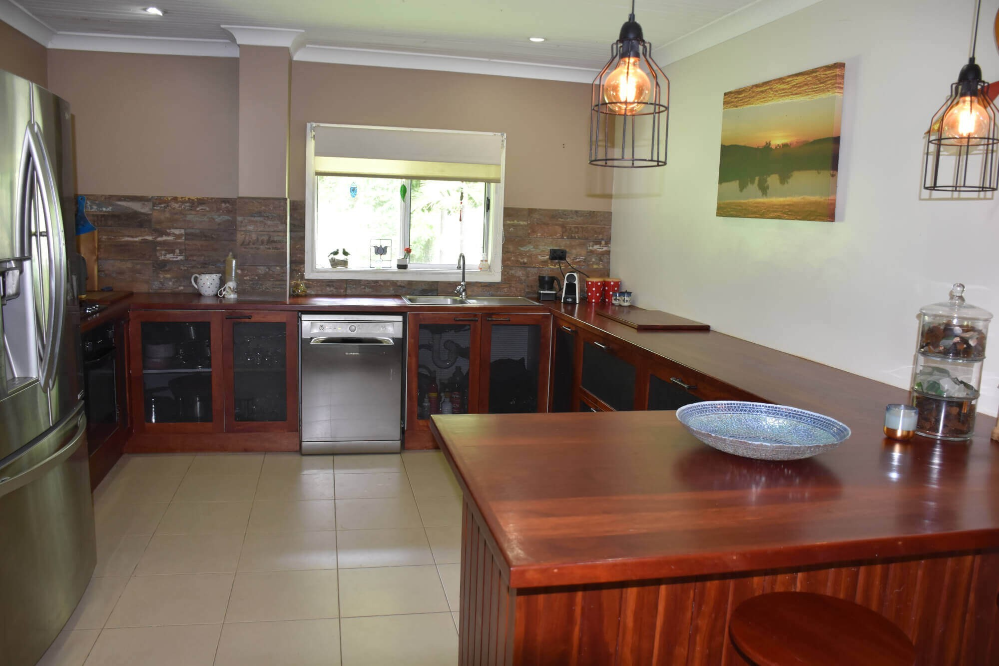 Property For Sale 323 El Arish Mission Beach Road Mission Beach QLD 4852 9