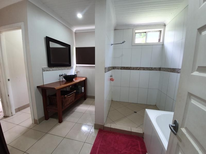 Property For Sale 323 El Arish Mission Beach Road Mission Beach QLD 4852 15
