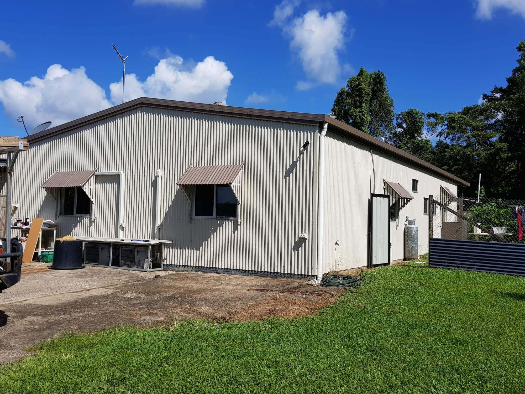 Property For Sale 323 El Arish Mission Beach Road Mission Beach QLD 4852 3