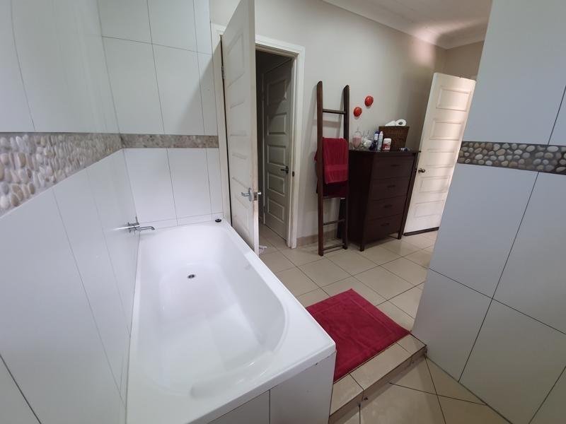 Property For Sale 323 El Arish Mission Beach Road Mission Beach QLD 4852 16