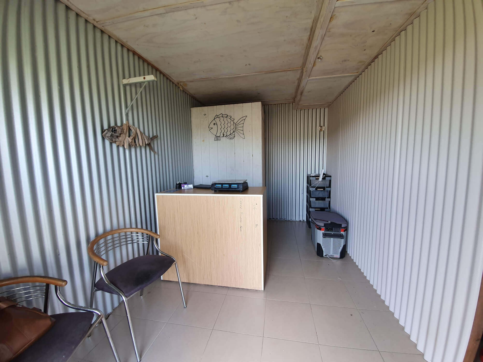 Property For Sale 323 El Arish Mission Beach Road Mission Beach QLD 4852 17