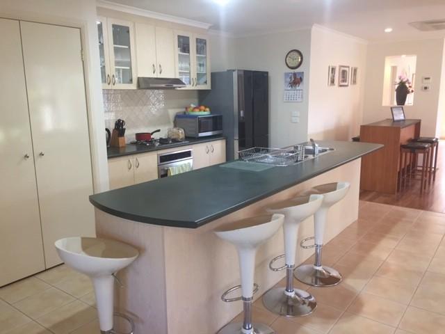 Property For Sale 10 Aitken Court Berwick VIC 3806 5