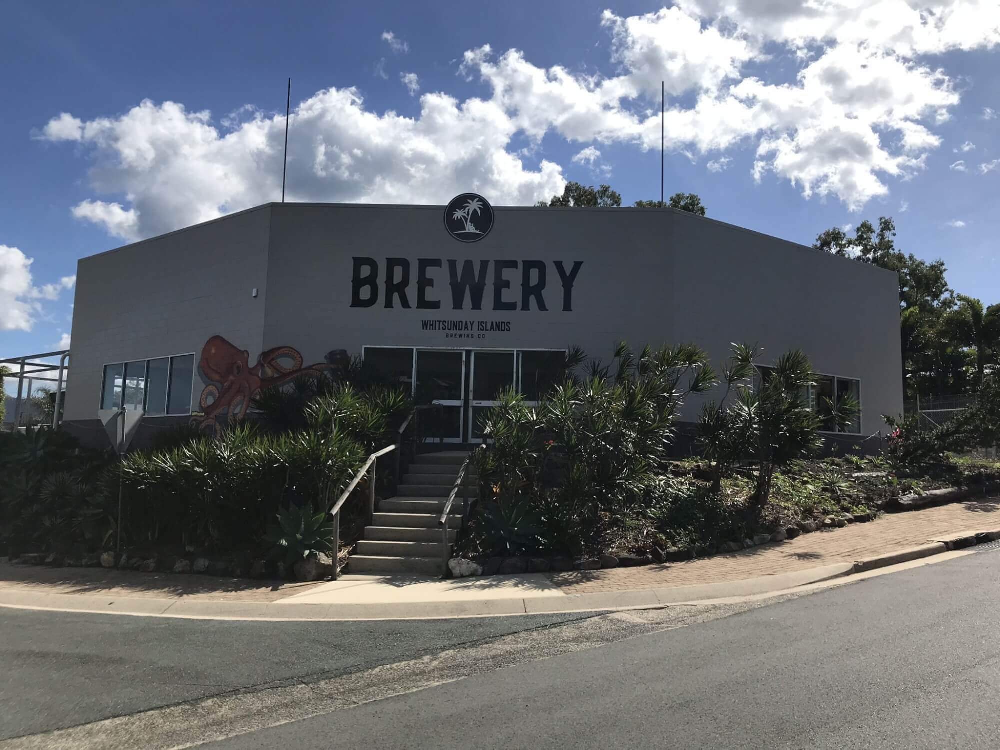 Private Business For Sale Airlie Beach 4802 QLD 1