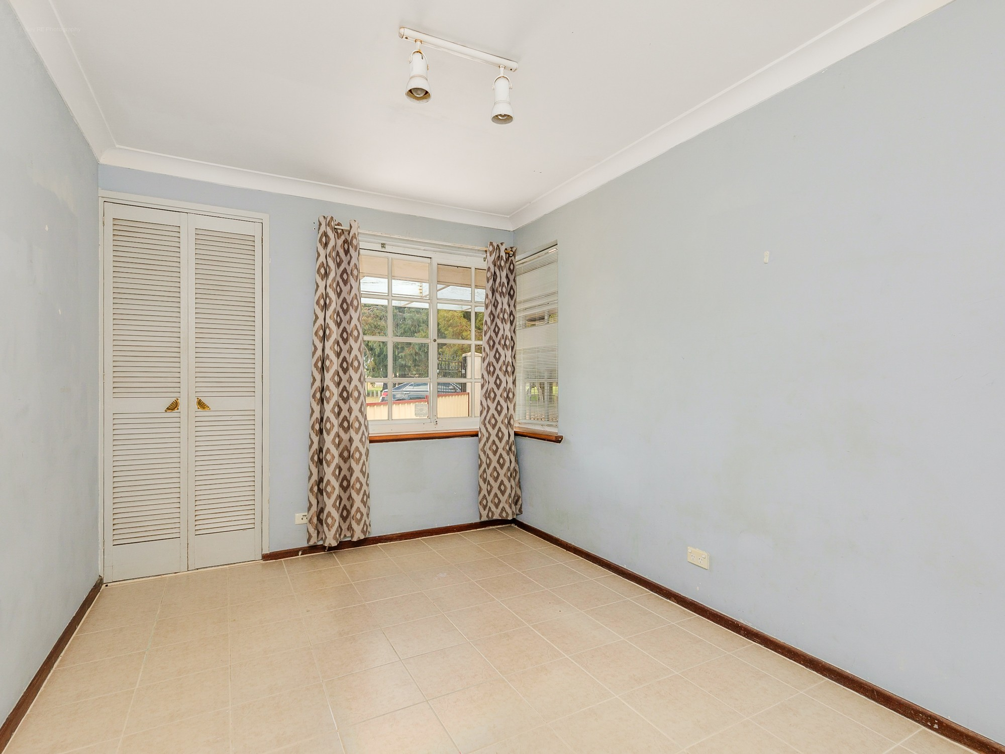 Property For Rent 27A Waverley Way Parkwood WA 6147 8
