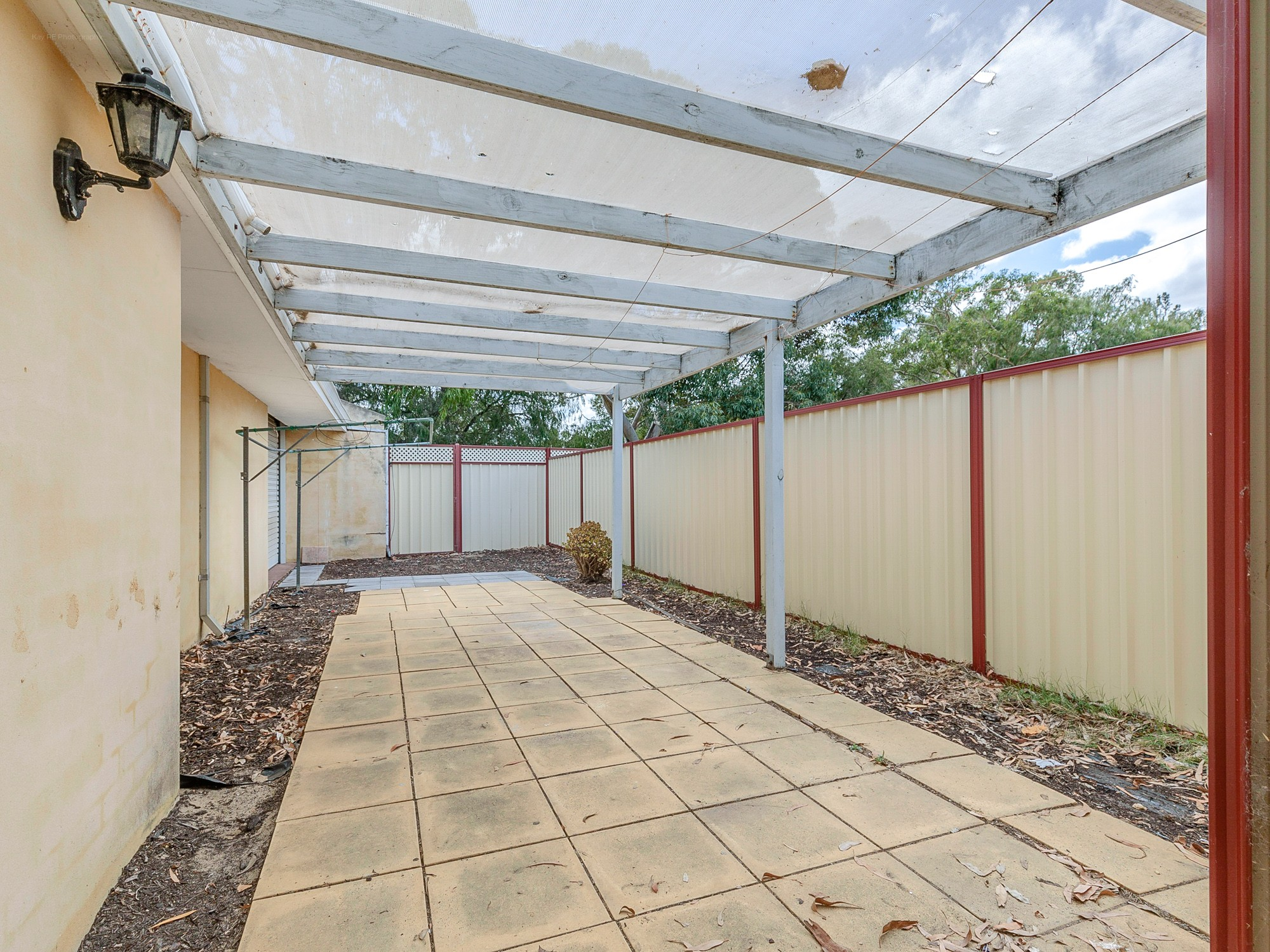 Property For Rent 27A Waverley Way Parkwood WA 6147 13