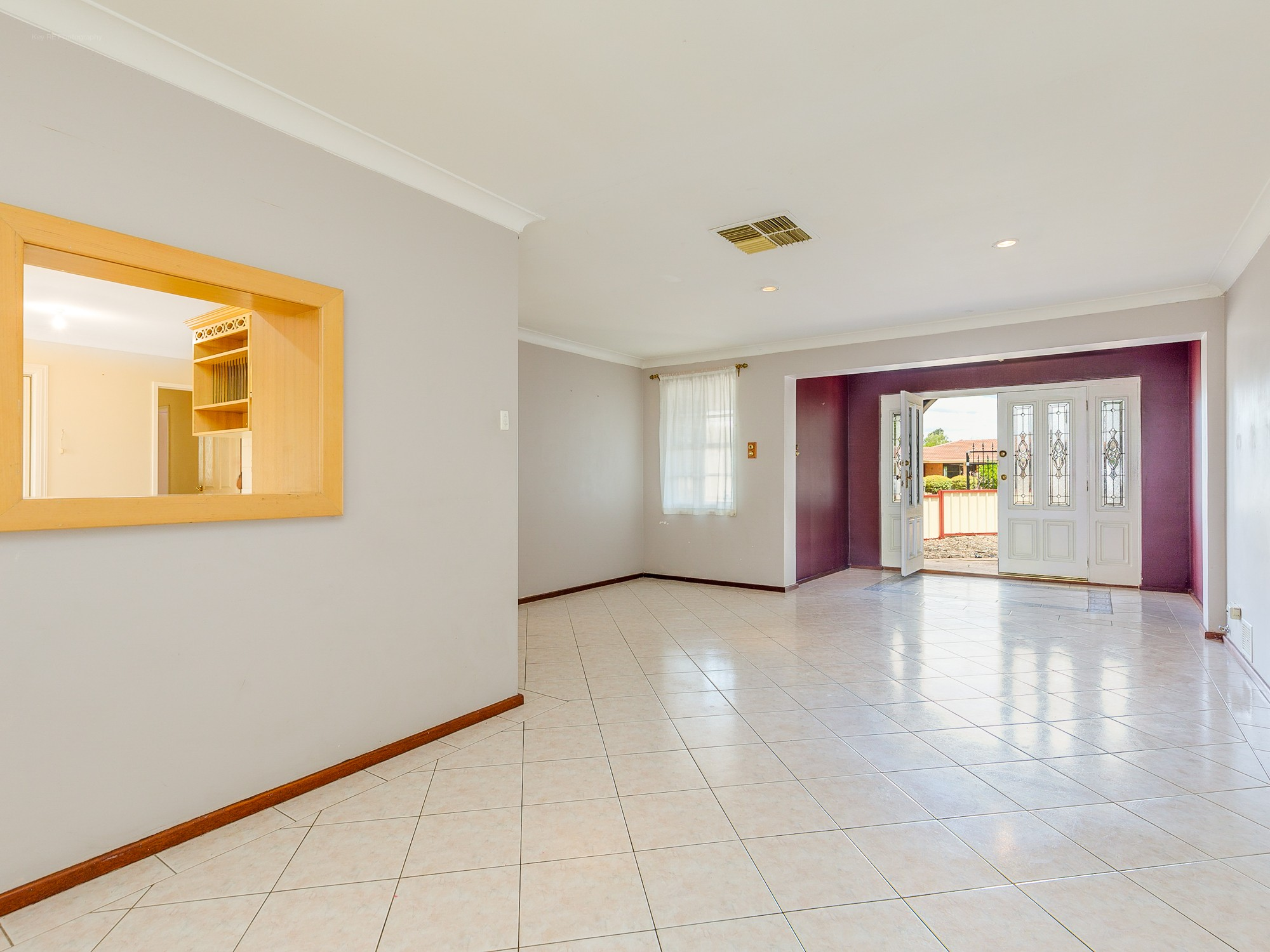 Property For Rent 27A Waverley Way Parkwood WA 6147 2